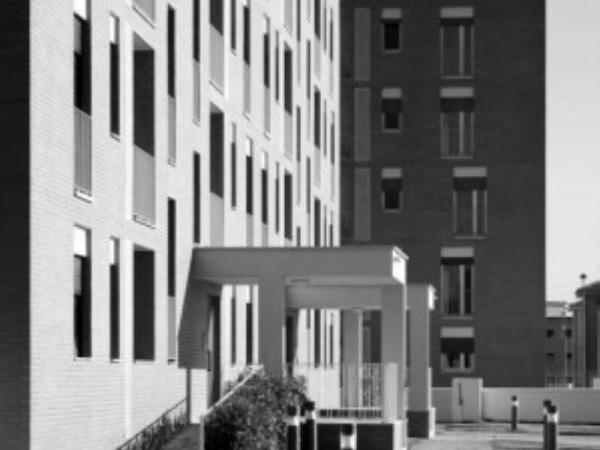 Appartamento in vendita a Gricignano di Aversa, Us Navy, 140 mq - Foto 21