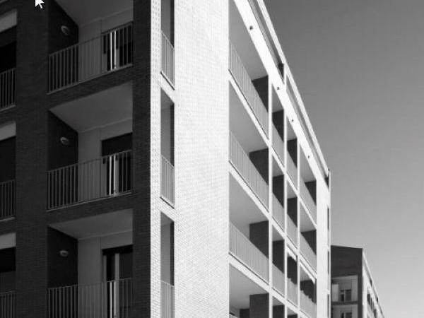 Appartamento in affitto a Gricignano di Aversa, Us Navy, 100 mq - Foto 18