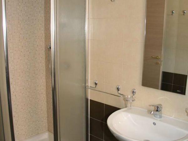 Appartamento in affitto a Gricignano di Aversa, Us Navy, 100 mq - Foto 6