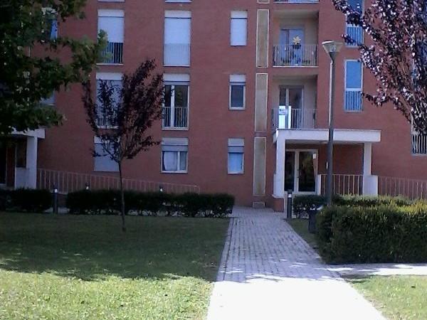 Appartamento in affitto a Gricignano di Aversa, Us Navy, 140 mq - Foto 12