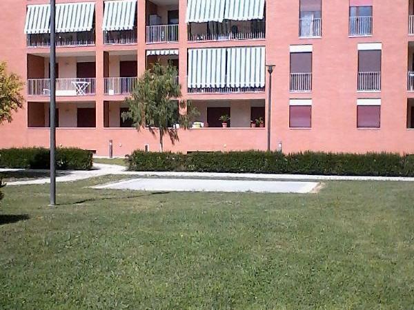Appartamento in affitto a Gricignano di Aversa, Us Navy, 140 mq - Foto 20