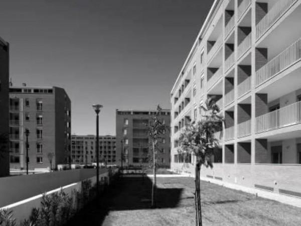 Appartamento in affitto a Gricignano di Aversa, Us Navy, 140 mq - Foto 21