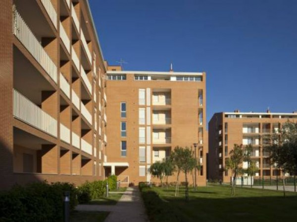 Appartamento in affitto a Gricignano di Aversa, Us Navy, 140 mq - Foto 22