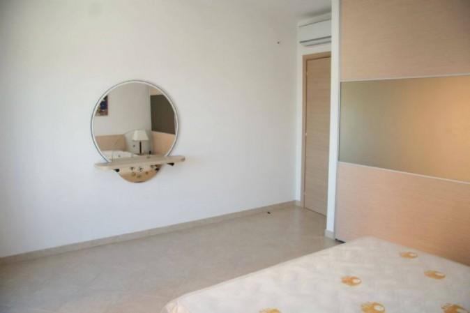 Appartamento in affitto a Gricignano di Aversa, Us Navy, 140 mq - Foto 7
