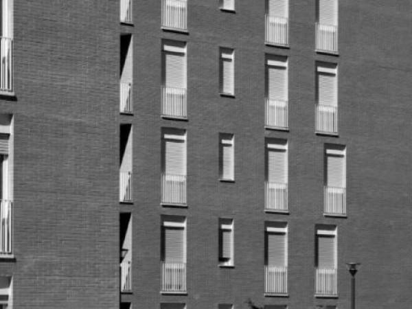 Appartamento in affitto a Gricignano di Aversa, Us Navy, 140 mq - Foto 15