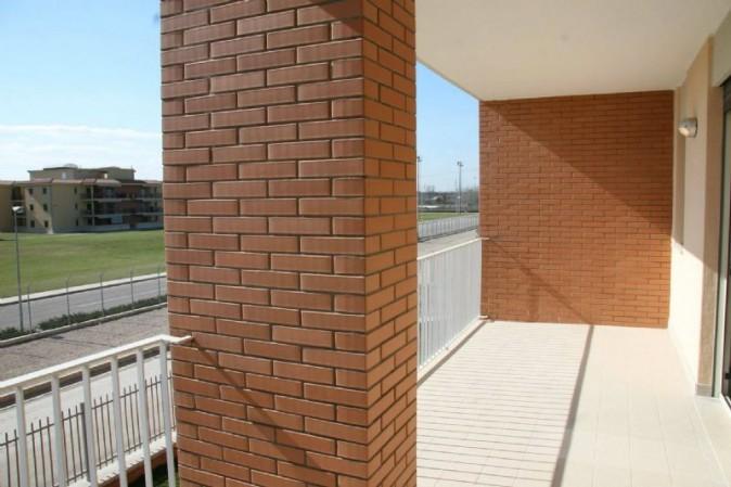 Appartamento in affitto a Gricignano di Aversa, 120 mq - Foto 2