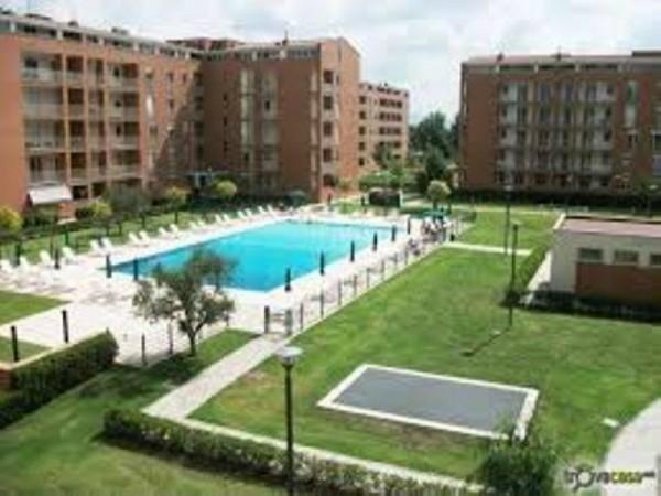 Appartamento in affitto a Gricignano di Aversa, Us Navy, 100 mq - Foto 12