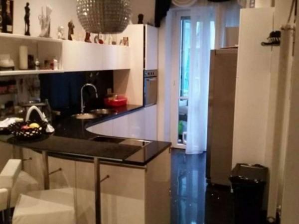 Appartamento in vendita a Torino, Lingotto, 110 mq - Foto 11