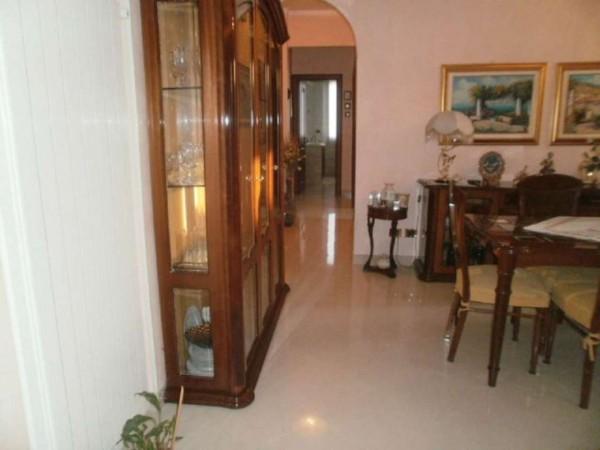 Appartamento in vendita a Recco, Centralissimo, 75 mq - Foto 9