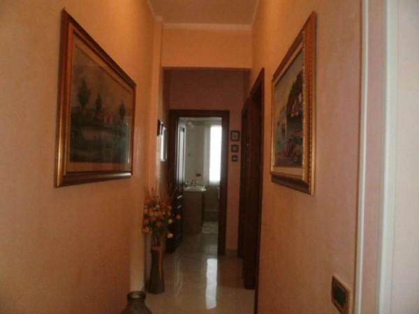 Appartamento in vendita a Recco, Centralissimo, 75 mq - Foto 11