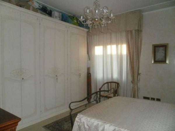 Appartamento in vendita a Recco, Centralissimo, 75 mq - Foto 13