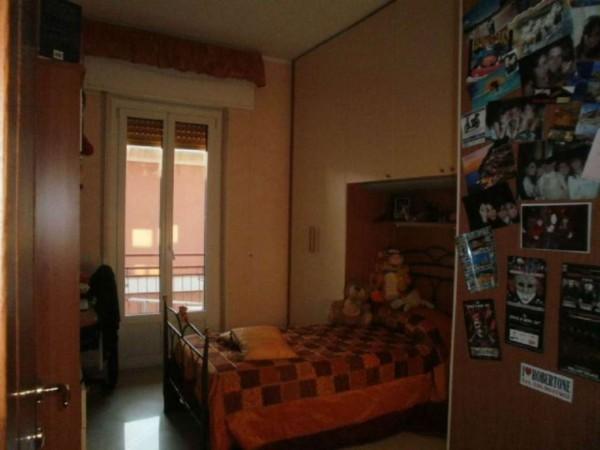Appartamento in vendita a Recco, Centralissimo, 75 mq - Foto 12