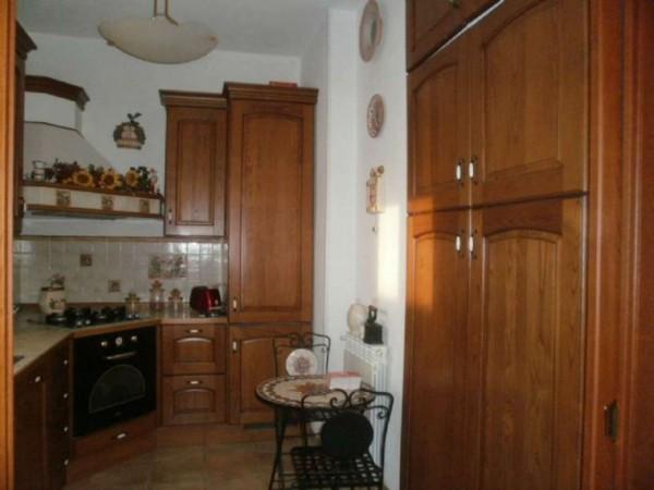 Appartamento in vendita a Recco, Centralissimo, 75 mq - Foto 10