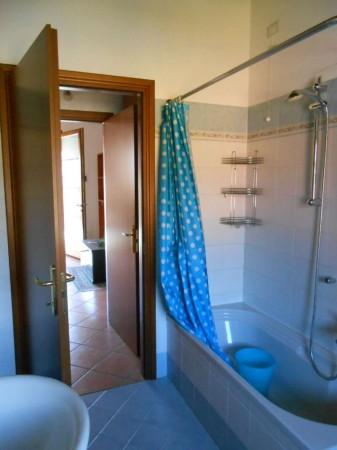 Appartamento in vendita a Trescore Cremasco, Centro, 63 mq - Foto 4