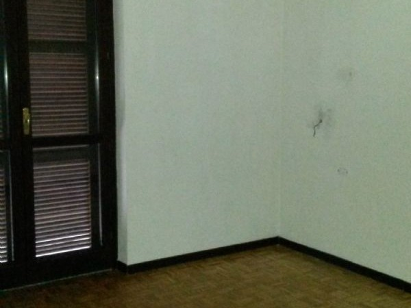 Appartamento in affitto a Cesate, 95 mq - Foto 5