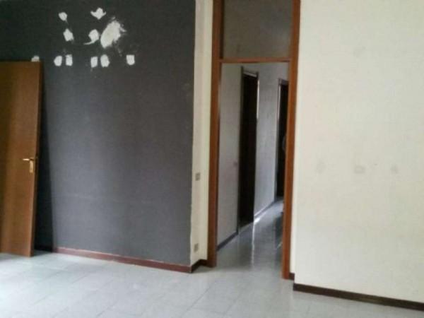 Appartamento in affitto a Cesate, 95 mq - Foto 10