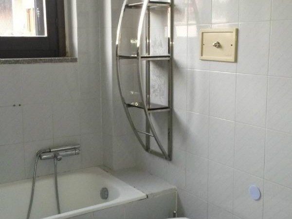 Appartamento in affitto a Cesate, 95 mq - Foto 4