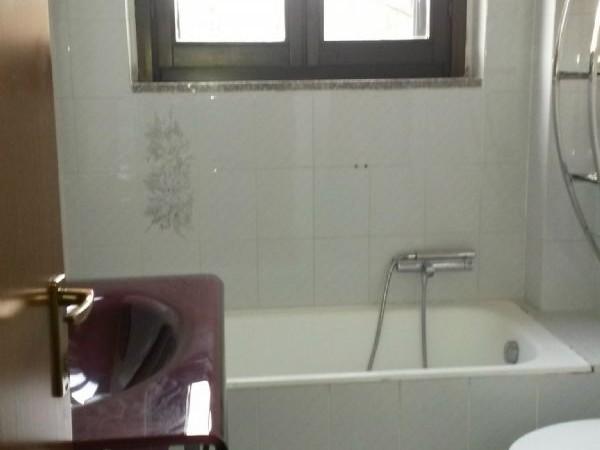 Appartamento in affitto a Cesate, 95 mq - Foto 3
