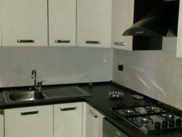 Appartamento in affitto a Cesate, 95 mq - Foto 9
