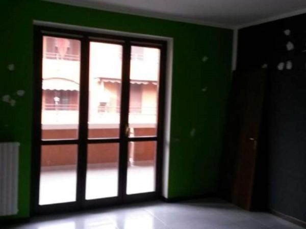 Appartamento in affitto a Cesate, 95 mq - Foto 11