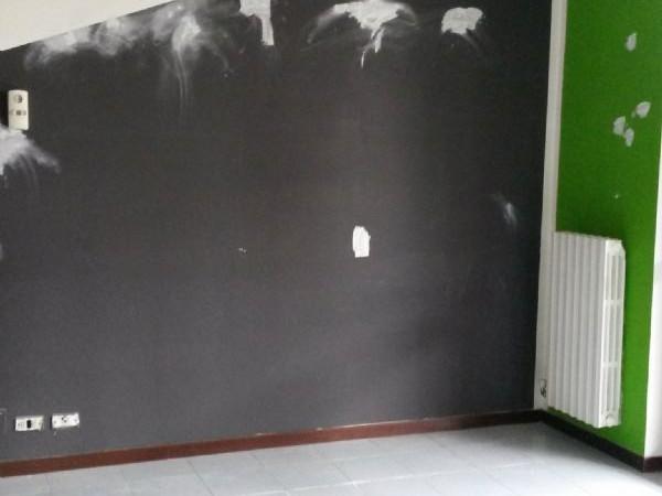 Appartamento in affitto a Cesate, 95 mq - Foto 7