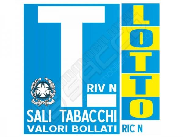 Locale Commerciale  in vendita a Settimo Torinese, Arredato, 130 mq