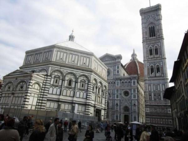 Locale Commerciale  in vendita a Firenze, Duomo, Arredato, 35 mq - Foto 9