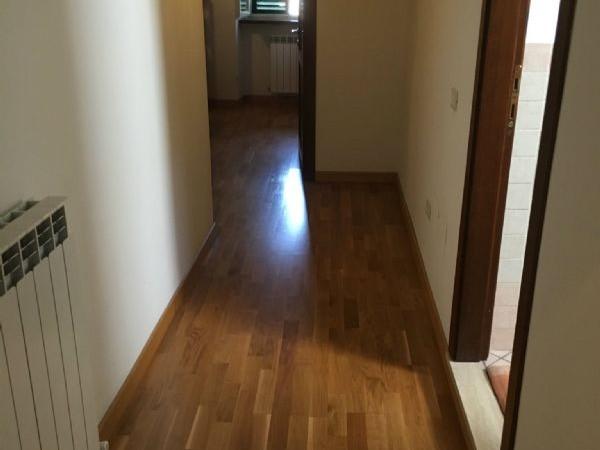 Appartamento in affitto a Perugia, Corso Cavour, Arredato, 55 mq - Foto 3
