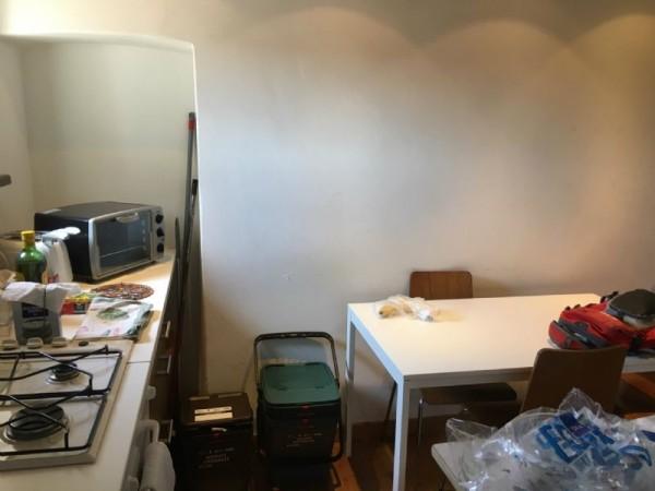 Appartamento in affitto a Perugia, Corso Cavour, Arredato, 55 mq - Foto 11