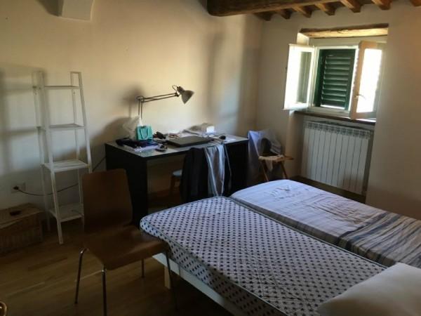 Appartamento in affitto a Perugia, Corso Cavour, Arredato, 55 mq - Foto 10