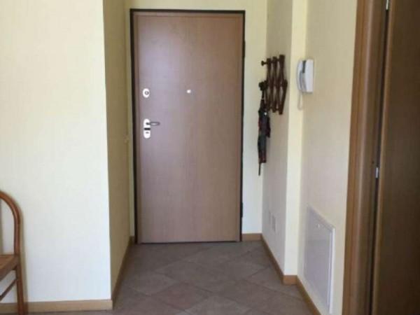 Appartamento in vendita a Lodi, 60 mq - Foto 7