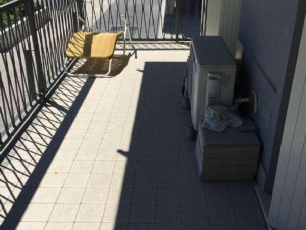 Appartamento in vendita a Lodi, 60 mq - Foto 3