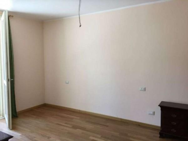 Appartamento in vendita a Lodi, 60 mq - Foto 2