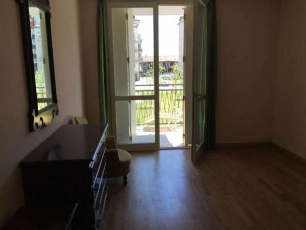 Appartamento in vendita a Lodi, 60 mq - Foto 4