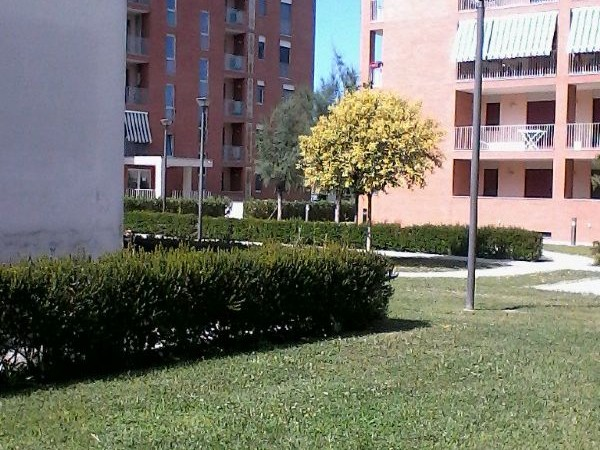 Appartamento in vendita a Gricignano di Aversa, Us Navy, 140 mq - Foto 16