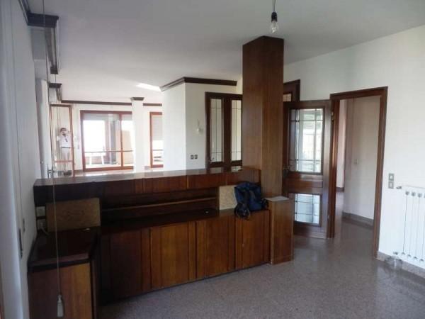 Appartamento in vendita a Perugia, Elce, 200 mq - Foto 9