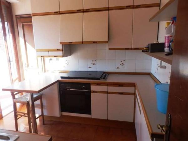 Appartamento in vendita a Perugia, Elce, 200 mq - Foto 7