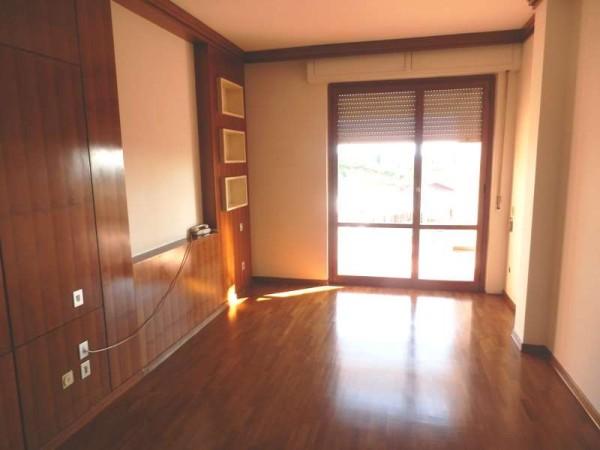 Appartamento in vendita a Perugia, Elce, 200 mq - Foto 4