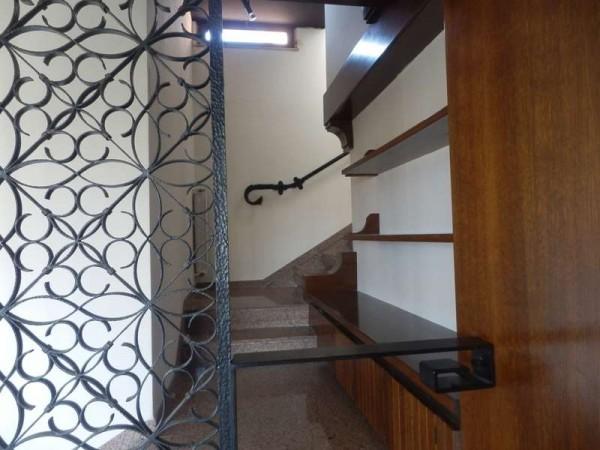 Appartamento in vendita a Perugia, Elce, 200 mq - Foto 3