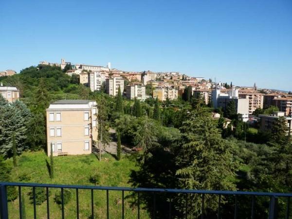 Appartamento in vendita a Perugia, Elce, 200 mq - Foto 5