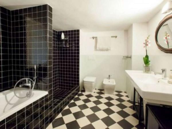 Casa indipendente in vendita a Firenze, 450 mq - Foto 2