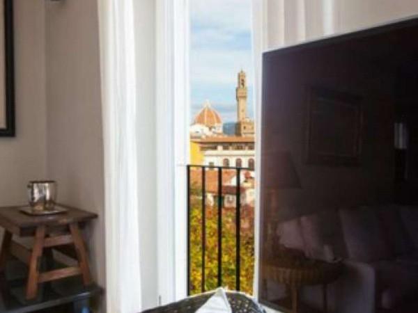 Casa indipendente in vendita a Firenze, 450 mq - Foto 14