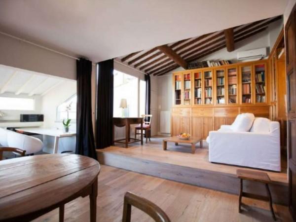 Casa indipendente in vendita a Firenze, 450 mq - Foto 17