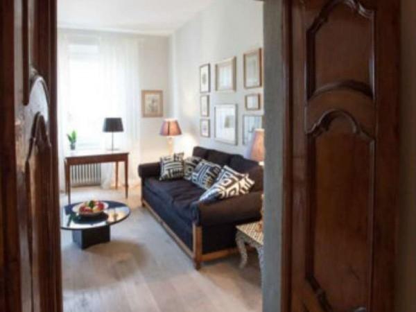 Casa indipendente in vendita a Firenze, 450 mq - Foto 6