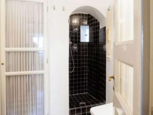 Casa indipendente in vendita a Firenze, 450 mq - Foto 13