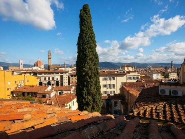 Casa indipendente in vendita a Firenze, 450 mq - Foto 10