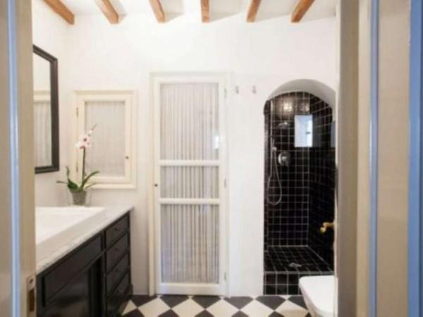 Casa indipendente in vendita a Firenze, 450 mq - Foto 15