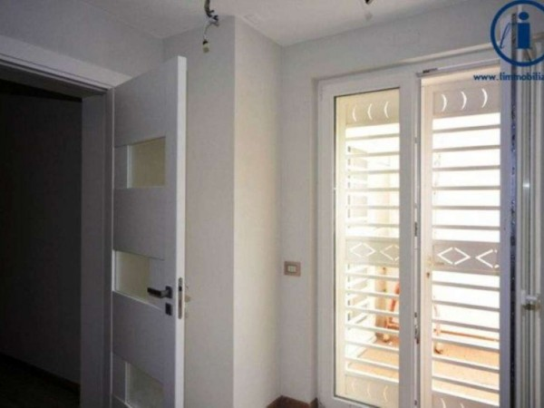 Appartamento in vendita a Camaiore, 120 mq - Foto 13