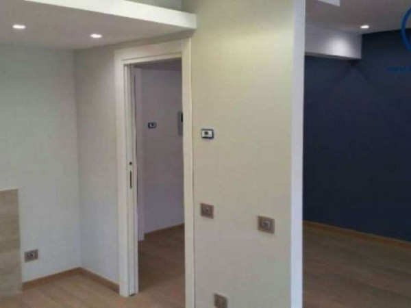 Appartamento in vendita a Camaiore, 120 mq - Foto 20