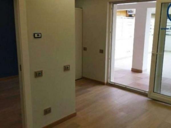 Appartamento in vendita a Camaiore, 120 mq - Foto 17